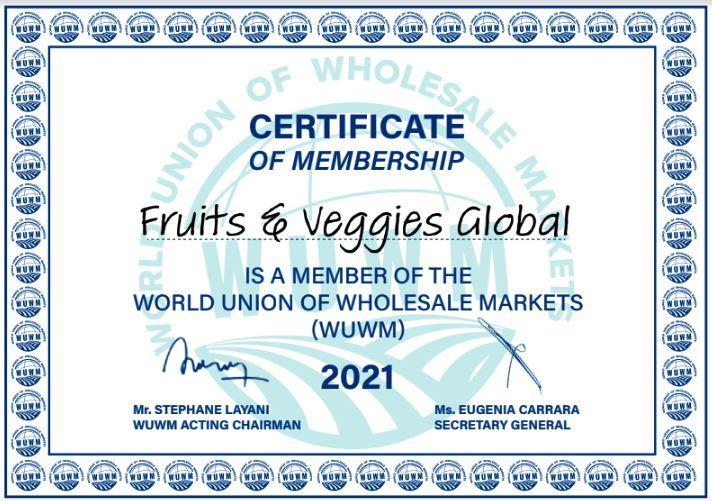WUWM-fv-certificate